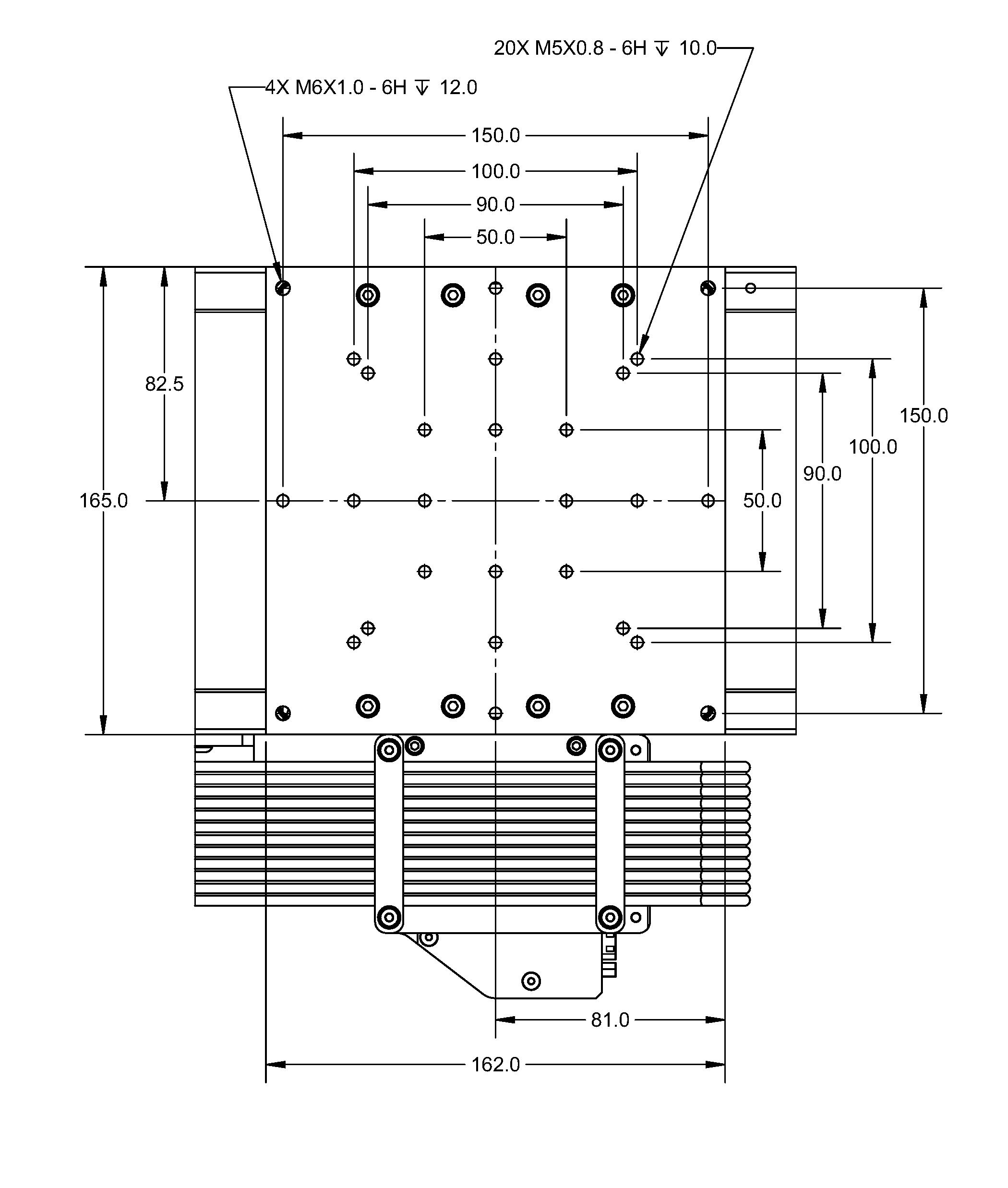 elevator shunt trip breaker wiring diagram wire square d